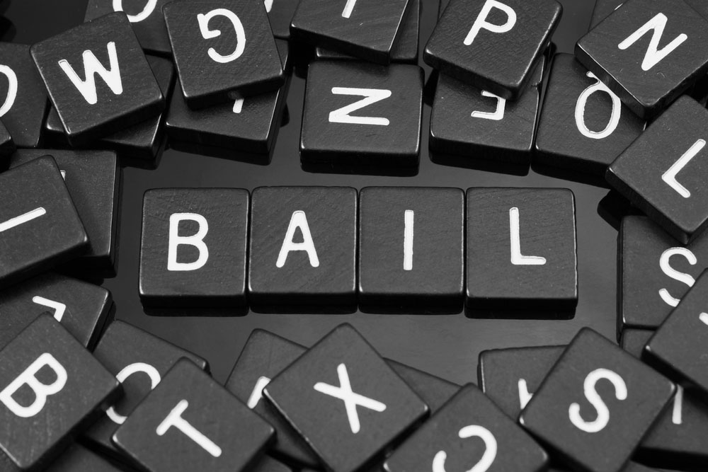 Best Bail Bonds