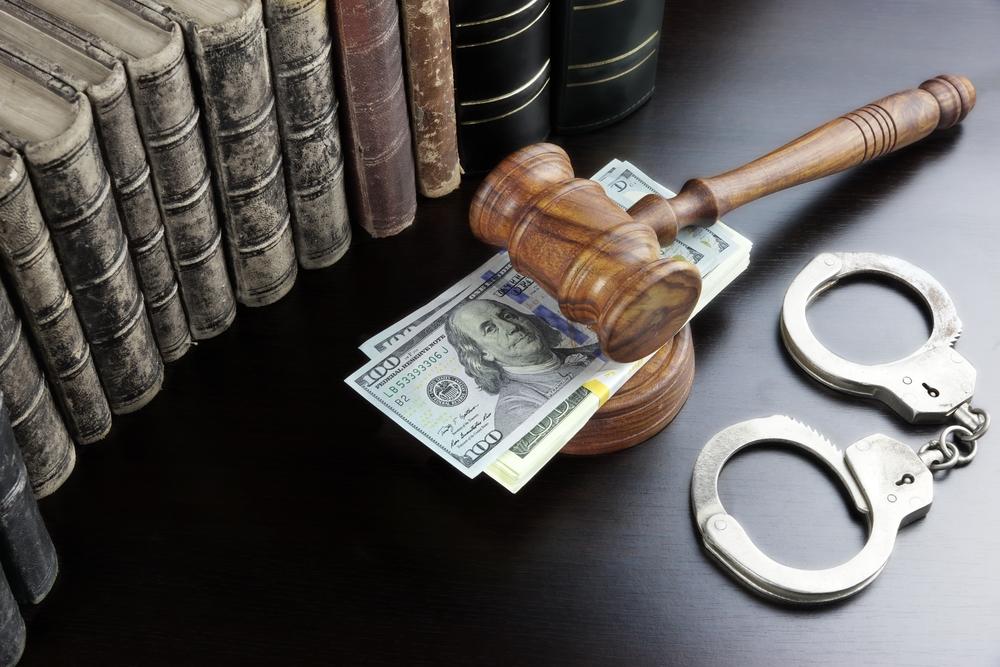 Bail Bonds La Canada-Flintridge